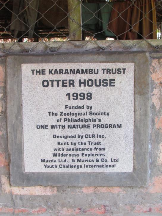 Karanambu Ranch Diane McTurk